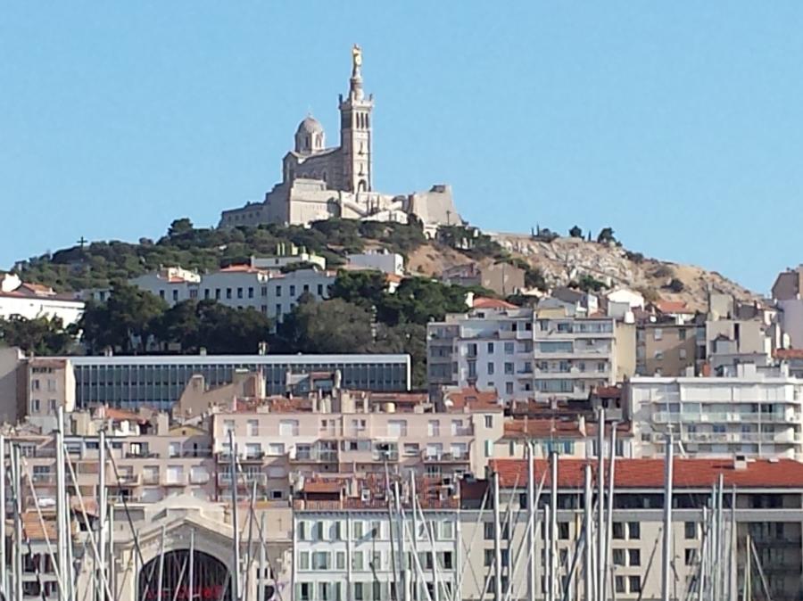 serrurier 13001 Marseille