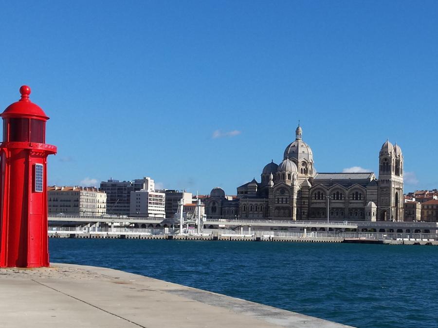 serrurier 13002 Marseille