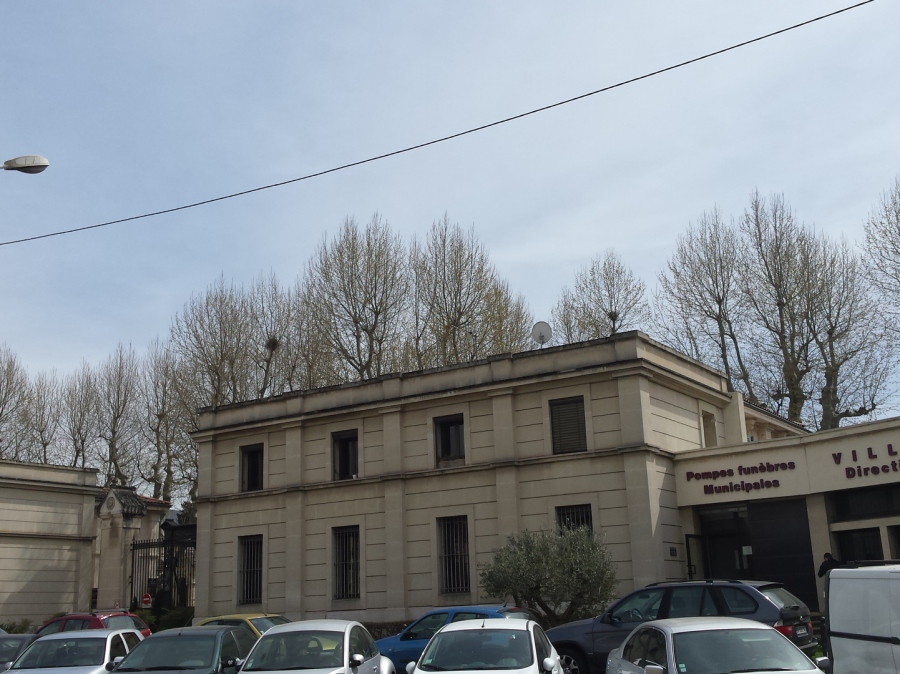 serrurier 13006 Marseille
