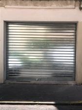 depannage rideau metallique pelissanne