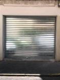 rideaux métalliques sur Marseille 13013