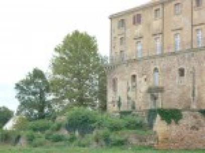 serrurier Peyrolles en Provence 13860