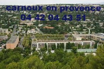 serruriers Carnoux-en-Provence 13470