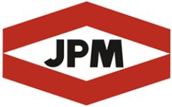 Depannage de serrure JPM