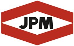 cylindre et boitier JPM