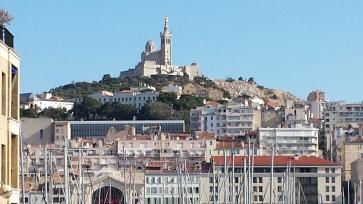 Serrurier sur Marseille 14 eme