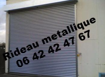 serrurier Vauvenargues 13126 Rue Lieutenant Colonel Philippe Erulin 13090 Aix-en-Provence