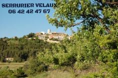 serrurier Velaux 13880